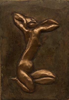 Elphick-caryatid1-bronze (1)
