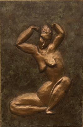 Elphick-caryatid2-bronze (1)
